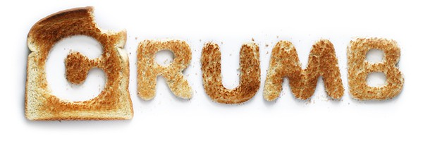 Crumb: A Food Blog