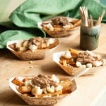 Canadian Tire Kitchen Crew: Duck Confit Poutine