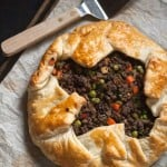 Book Review: Gatherings and Cecilia's Nenshi Pie
