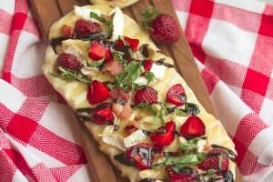 Recipe index crumb a food blog save forumfinder Images